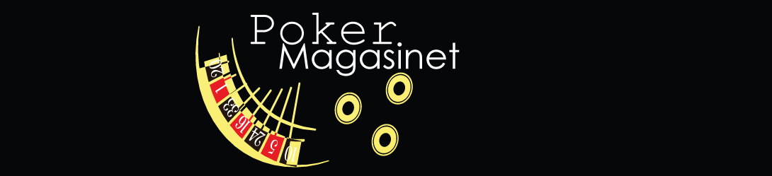 Pokermagasinet